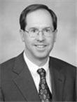 A profile photo of Richard L. McConnell