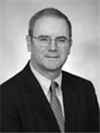 A profile photo of Michael E. Toner