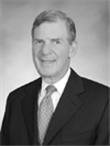 A profile photo of Bert W. Rein