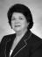 Carol A. Laham