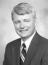 Thomas W. Kirby