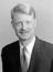 John B. Reynolds, III