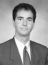 John R. Shane