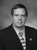 Andrew G. McBride