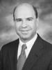 D. Mark Renaud