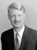John B. Reynolds, III