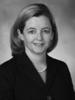 Julie A. Dunne