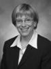 Kathleen A. Kirby