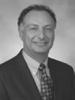Kirk J. Nahra
