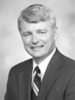 Thomas W. Kirby