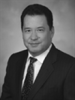 Eric W. DeSilva
