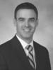 Daniel P. Graham