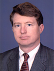 A profile photo of Dorn C. McGrath