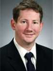 A profile photo of Justin F. Keith