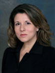A profile photo of Renee A. Latour