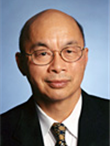 A profile photo of Thomas S. Loo