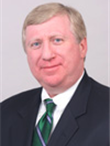 A profile photo of Alan N. Sutin