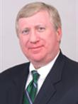 Alan N. Sutin