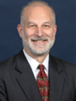 A profile photo of Donald N. Cohen
