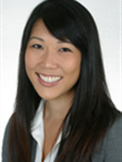 A profile photo of Grace Tse