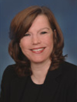 A profile photo of Jennifer B. Moore