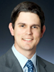 A profile photo of Cory W. Eichhorn