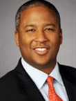A profile photo of Victor D. Vital