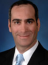 Scott M. Grossman