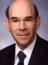 Robert P. Charrow