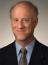 Robert M. Rosenthal