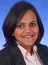 Avani H. Patel