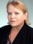 Patricia M. Rosendahl