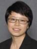 Dawn (Dan) Zhang