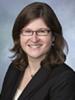 Rebecca B. Schechter