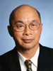 Thomas S. Loo