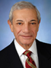 Howard L. Mocerf