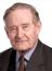 Brian A. Crane, QC