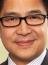 Calvin J. Ho