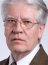 Ed Van Bemmel