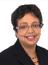 P.A. Neena Gupta