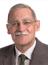 Richard G. Dearden