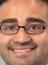 Ashok Menen