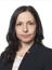 Laura-Emanuela Gheorghiu