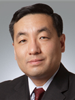 Sang-yul Lee