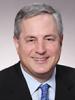 Gerald J. Pels