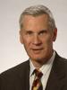 Michael R. Schulman