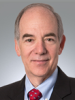 Barry J. Bendes