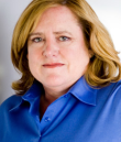A profile photo of Diane P. Furr 