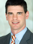 A profile photo of Kevin M. Ceglowski