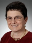 A profile photo of Susan Kohn Ross